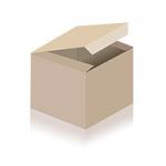 2x Battery for Fritz Fon MT-D / Audioline Slim DECT 500 [...] / Telekom Sinus A201 [...] / Doro TH50 - (600mAh) Replacement battery